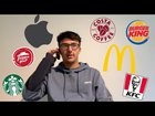 I prank called some fast food places :) this is just a joke btw. YouTube: OnlyJoking