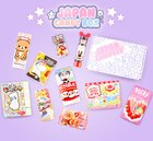 Win a Japanese candy box {WW} (06/26/2017)