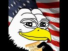 Constitution Pepe is here to protect our rights from its enemies.