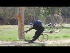 Top 5 Stolen Bait Bike Pranks Compilation!