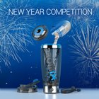 New Year Competition (01/15/2019) {??}