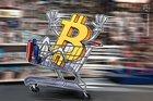 Bitcoin exchange reserves plunge as BitMEX bleeds BTC