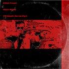 [FRESH EP] Elliot Fresh & Rack Mode - Till Death Do Us Part