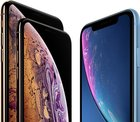 iPhone XS and iPhone XR Giveaway! 2 WINNERS (10/05/2018) {WW}