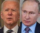 Putin responds to Biden comment that he's a killer: 'I know you are, but what am I?'
