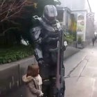 You can always trust Master Chief.