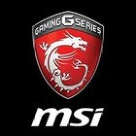 Win an Epic MSI GE60 Gaming Notebook With Play3r.net - open worldwide