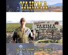 "Great Parody video of Toto ""Africa"" about Yakima."