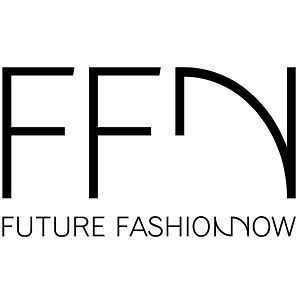 3625018 300 Future Fashion