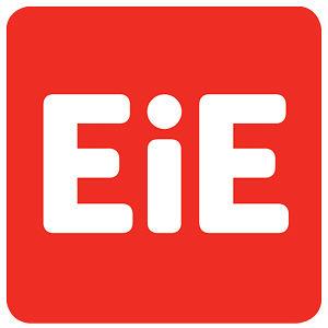 EiE Museum Of Science Boston On Vimeo
