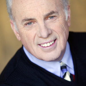 John MacArthur