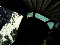 Nimbus FSK hopper fra C206