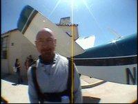 California Skydive