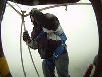 jump 346 Balloon