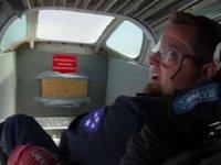 Flight School VBS 2011 Teaser