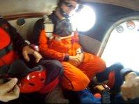 thai sky jump