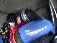 Puschino wingsuit 2011