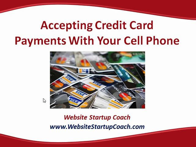 Image Result For Free Credit Card Reader For Phone