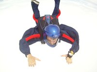 2011-06-27 Recurrency jump