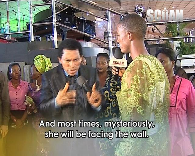 Prophecy of People Rise & Fall, After You Engaged, Your Wife Needs Deliverance