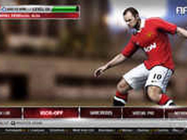 Image Result For Fifa Mod Apka