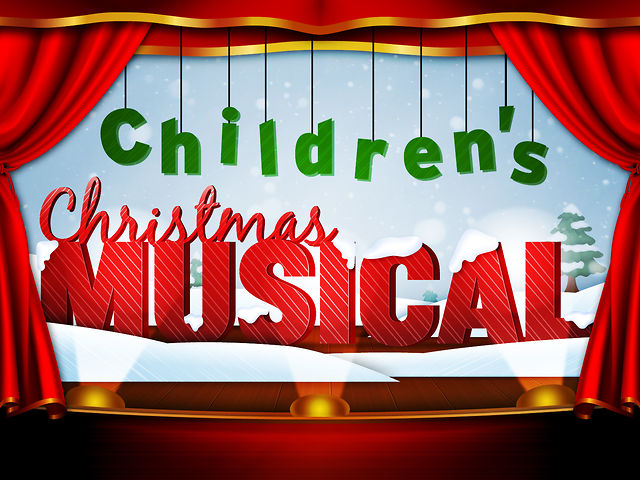 hopefully youve already chosen your childrens christmas programs for this year and are already started it in case you are starting late