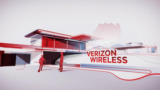 Verizon Amp Comcast Good Ideas On Vimeo