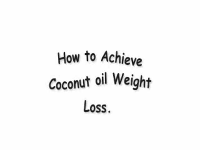 Lose weight diet plan in hindi, joe weider workouts