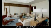"""HGTV's Top 10 - """"Sublime Living Rooms"""" on Vimeo"""