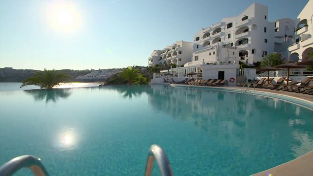 White Sands Beach Club Balearic Islands Diamond Resorts