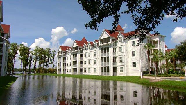 Grand Beach  Florida Diamond Resorts