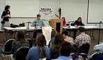 Salida CA Town Meeting 2013 April    smac-4-13-tree-update-wmv--2h15min