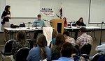Salida CA Town Meeting 2013 April    smac-4-13-tree-update-wmv--2h15min