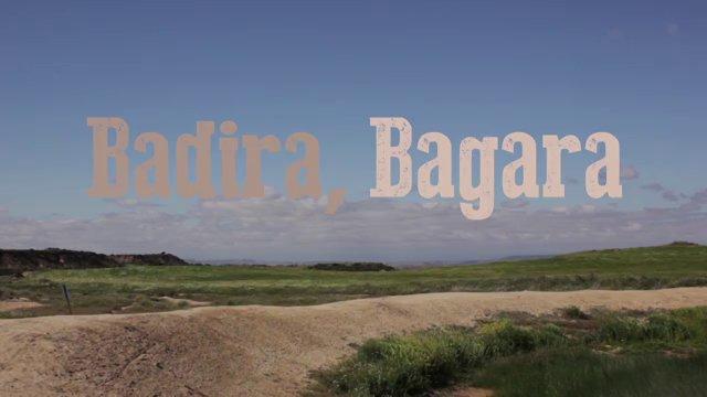 Badira Bagara