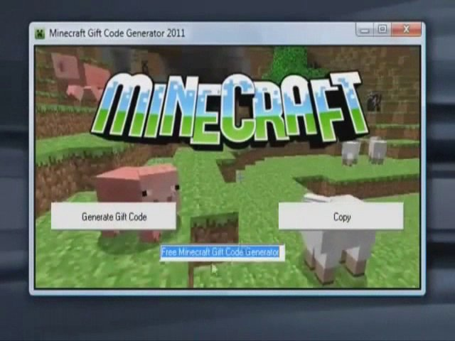 How To Get A Minecraft Premium Account