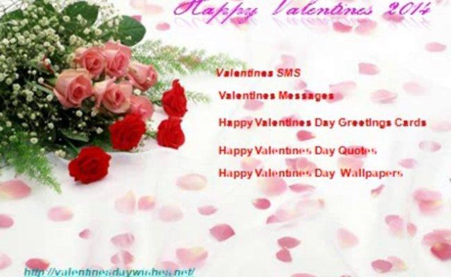 Ignorance Valentines Quotes Valentines Messages 4 Quote