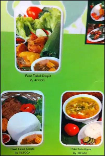 Ayam Goreng Fatmawati : goreng, fatmawati, Goreng, Fatmawati, Menu,, Fatmawati,, Sudirman,, Jakarta