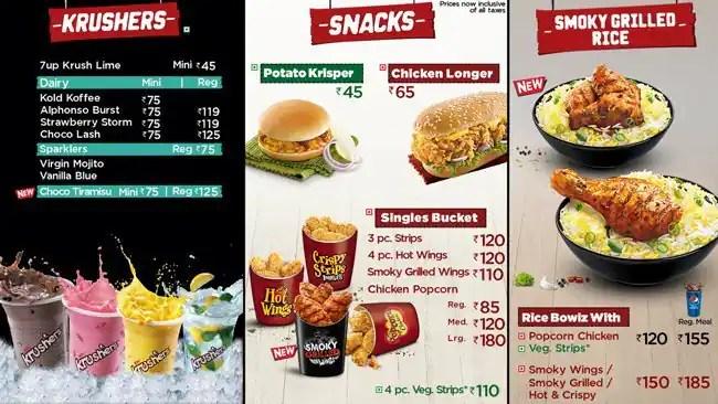 Dining Table Price Nepal