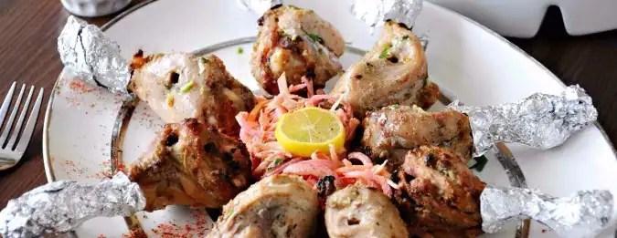 Image result for pal dhaba chandigarh non veg restaurant