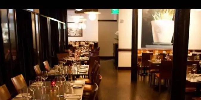 Burritt Room  Tavern Menu Menu for Burritt Room  Tavern