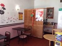 Peking Kitchen Menu, Menu for Peking Kitchen, Fort ...