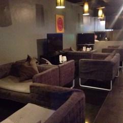 Arabian Nights Living Room Furniture Leather Al Mariah Mall Markaziya Abu Dhabi Zomato