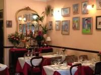 Patio Restaurant Zdjcia z restauracji Patio Restaurant ...