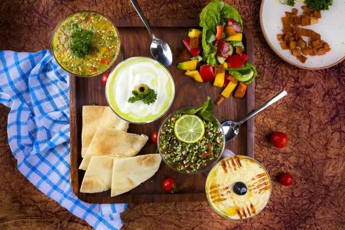 Kalpavrixa Vegetarian Mango Hotels Basni Jodhpur Zomato