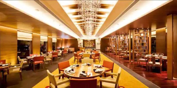 Image result for baan tao pune