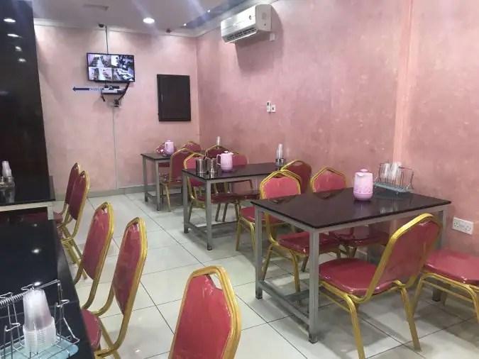 Tamilnadu Restaurant Al Wakrah Doha Zomato Qatar