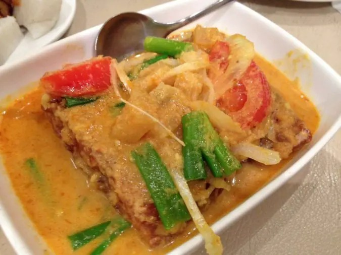 Indonesia Food Perth