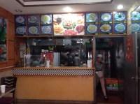 Peking Kitchen Men, Peking Kitchen, Harlem, New York City ...
