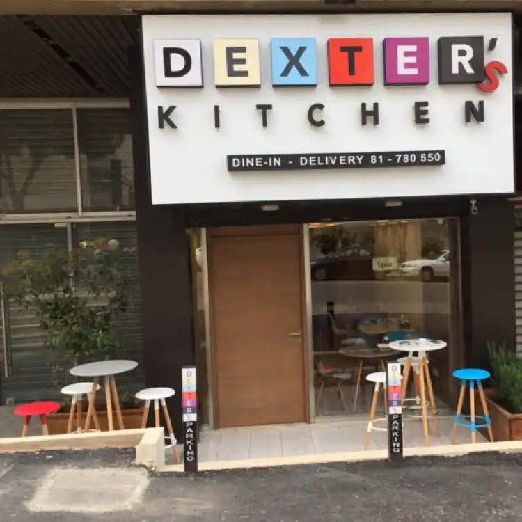 dexter kitchen vintage appliance s mansourieh metn zomato lebanon 039 photos