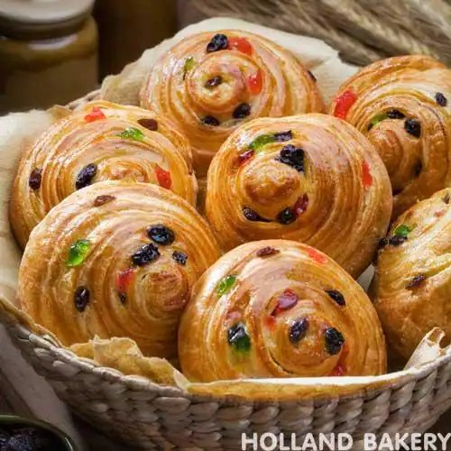 Holland Bakery Cake Zomato